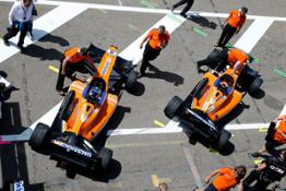 20160716 Formel3 Zandvoort 7