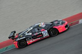 161746-gt GT-italiano-GT-Cup
