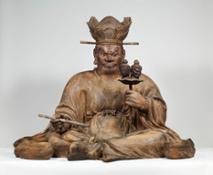 9. SCULTURA BUDDHISTA