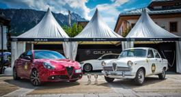 160725 Alfa-Romeo Coppa-Oro-Dolomiti HP
