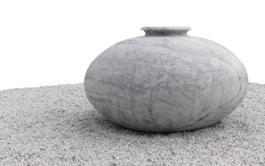 7545it-franchiumbertomarmi vasca a sfioro con vaso tjandi 1