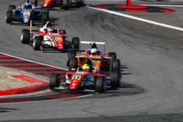 160804 Abarth Mick-Schumacher 01