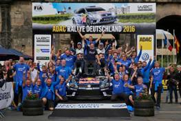 01 2016-WRC-09-BK1-1917