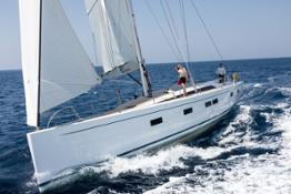 2016 06 23 Sirena Marine JB-16615