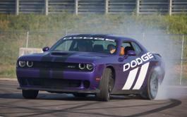 Dodge JWP06049ff5bb0h0gjahjieeepk1fjlfg6