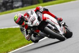 bsb8tommy-bridewell2