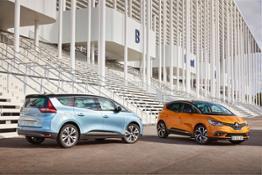 images\Renault 81367 global en