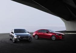 2017 Mazda3 MAIN