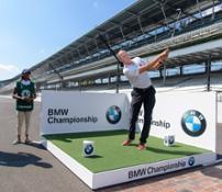 P90231853 highRes bmw-championship-201