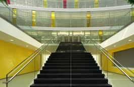 University of Zlìn (1)
