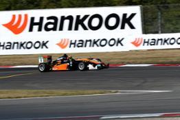 20160911 Formel3 Nuerburgring 3