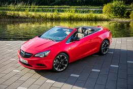 Opel-Cascada-Supreme -303000