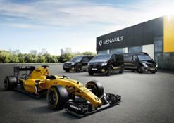 Renault 82356 global en