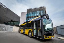 new solaris 12 cng (2)