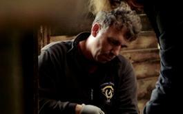 blacksmith-1200x754