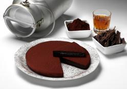Torta Classica Pistocchi