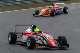 160929 Abarth Schumacher 01