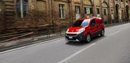 160615 Fiat-Professional Fiorino 03 slider