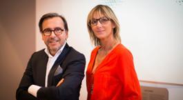 Arnaud_BELLONI & Karine BUISSON CAILLARD