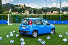 160526 Fiat Pandazzurri 06