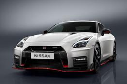 426156290 GT R NISMO