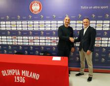 201610112 Hankook official partner di EA7 Olimpia Milano IT