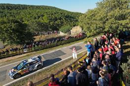 01 2016-WRC-11-DR4-0456