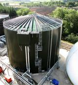GE's agreement with Hayward Gordon will provide nozzle mixing systems to the anaerobic digestion tank shown here.jpg.scale.LARGE