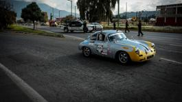 181246 356 b 1960 la carrera panamericana day 3 mexico 2016 porsche ag