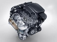 80 anni del motore Diesel