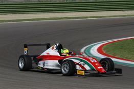 161026 Abarth F4-Monza 01