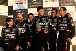 Hamui GTAcademy Champ 04-source