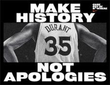 KD Make History Ver2 63177
