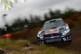 01 2016-WRC-12-DR1-0417