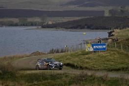 08 2016-WRC-12-BK6-2840