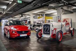 Opel-303794