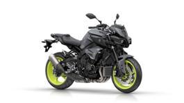 Yamaha MT-10 m.y. 2017_STU (4)