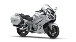 Yamaha FJR1300AE m.y. 2017_STU (3)
