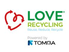LogoLOVERECYCLING 1024x768px