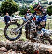 E1 TM Racing