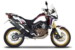 AfricaTwin 1701DOM 1