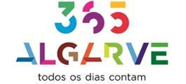 logo 365