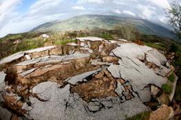 Effetti del Terremoto dell Emilia del 2014  2m