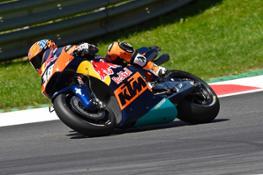 MotoGP_KTM RC16