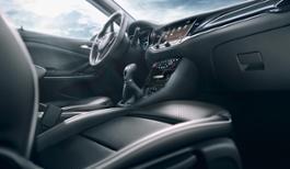 Opel-Astra-297418