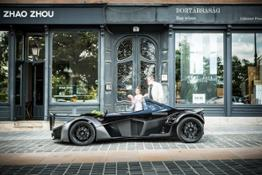 Mono at Gumball 3000 (403 of 438)