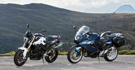 P90241426 highRes bmw-f-800-r-and-bmw-