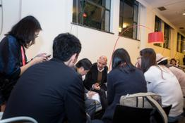 isaloni_salone-del-mobilemilano-shanghai---master-classes