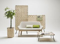 7179 Alki-Zumitz-Contemporary-Chestnut-Screen-Design-IratzokiLizaso