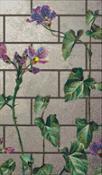 Mosaico Design Kiki van Eijk